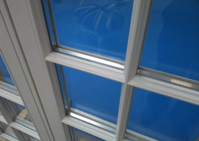 Window - Details