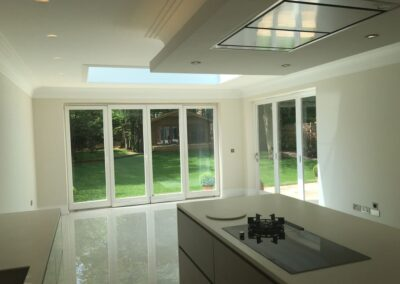 NW Kitchens